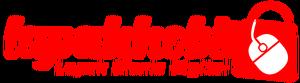 www.lapakhobi.com