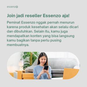 reseller essenzo akademi bisnis digital abdi